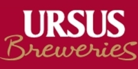 Ursus Breweries SRL